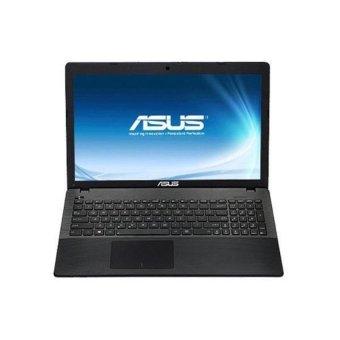 Asus X455LA Core i3-4005 -2 Gb - 500 GB - Win 10