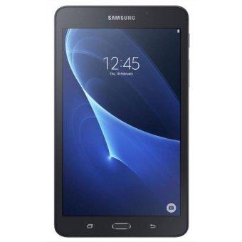 Samsung Galaxy Tab A 2016 - 8GB - Hitam