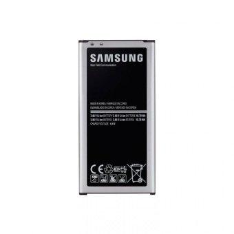 Samsung Baterai - Samsung Galaxy S5 terpercaya