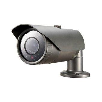 IPc-652/T13 IP Network Camera Black