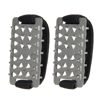 MEGA Climbing 26 Spikes Cleats Shoes Cover - INTL