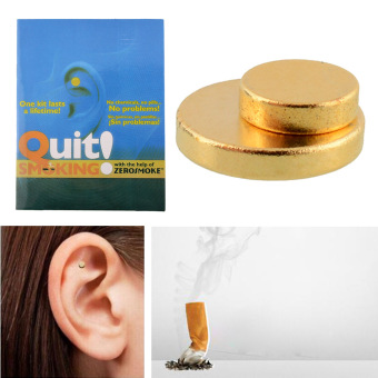 High Quality Quit Smoking