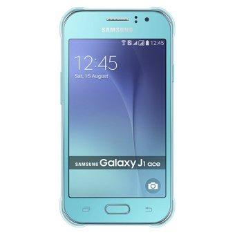 Samsung Galaxy J1 Ace - 4GB - Biru
