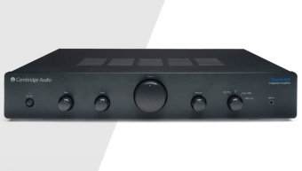 Cambridge Audio Topaz AM5 ( Black )