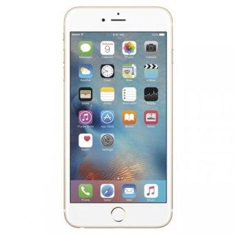 Apple iPhone 6S Plus - 64 GB - Gold