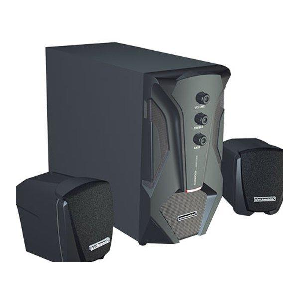 harga simbadda Speaker CST 6100N Lazada.co.id