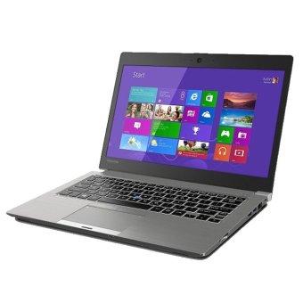 Toshiba Portege Z30 - Intel Core i7-5600 - RAM 8GB - 256GB - 14