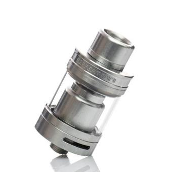 Wotofo RTA Serpent Mini - Silver(Silver)