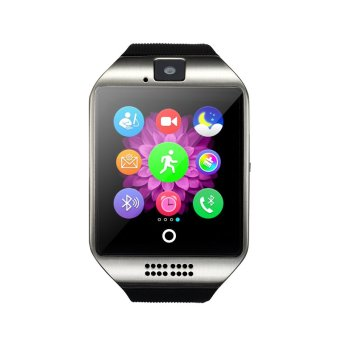 GV08S Bluetooth Smart Watch 1.54