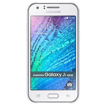 Samsung Galaxy J110 J1 Ace - LTE - 4GB - putih