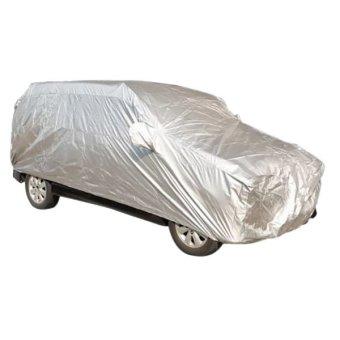 harga Raja Car Cover Sarung Mobil Daihatsu YRV Lazada.co.id