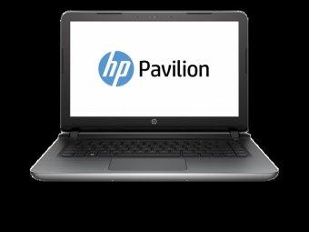 HP Pavilion 14-ab129TX - 14