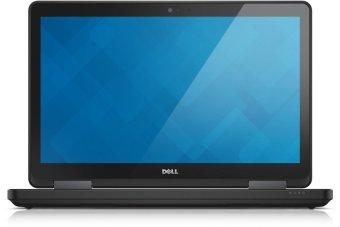 Dell Latitude 3350 - Intel Core i3-5005U - 4GB - 500GB - Windows 7 PRO - 13.3