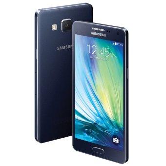 Samsung Galaxy A5 (2016) - 16GB - Black