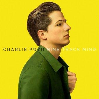 Warner Music Indonesia - Charlie Puth - Nine Track Mind