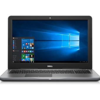 Jual Dell Inspiron 5567 i7-7500U/8Gb/1Tera/15.6/Win10/Radeon R7 M445 4GB