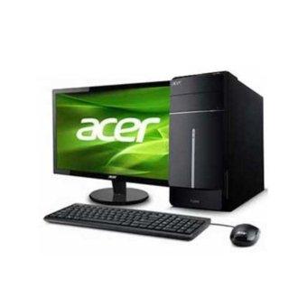 Jual ACER ASPIRE TC605 I3 PC DEKSTOP Harga Termurah Rp 6078900. Beli Sekarang dan Dapatkan Diskonnya.