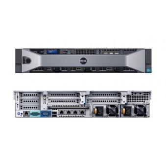 Dell Server R730