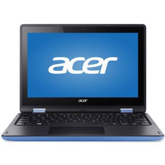 Acer R3-131T Intel N3050 - 4GB/500Gb - 11.6