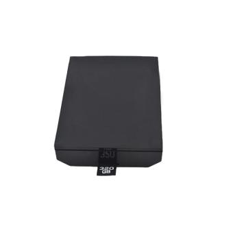 ZUNCLE Sportguard ABS 2.5