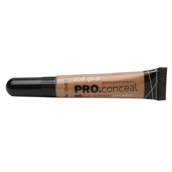 La Girl Pro Concealer - Medium Bisque