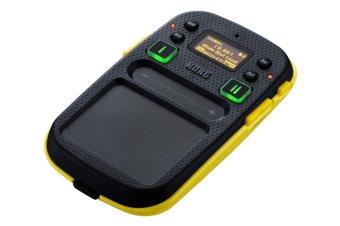 Korg Ko2 Kaossilator 2 Dynamic Phrase Synthesizer