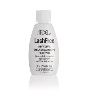 Ardell LashFree Individual Adhesive Remover