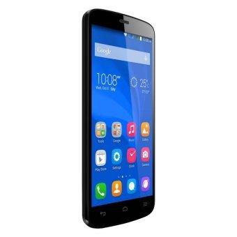 Huawei Honor Holly 3C Lite - 16GB - Putih