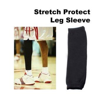 Basketball Sport Compression Leg Long Sleeve Sleeves - INTL