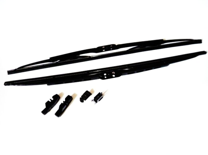 harga Sport Shot - Wiper Blade Set Nissan Terrano Lazada.co.id