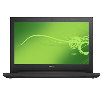 Dell Inspiron 3443 - PX7JD - 14