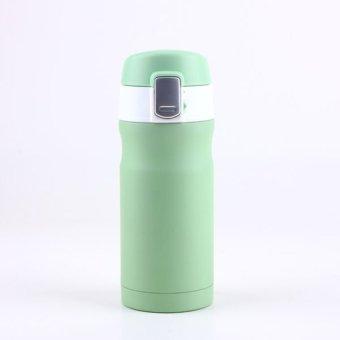 Rainbow Vacuum Cup Small (Fresh Green)