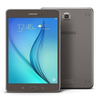 Samsung Galaxy Tab A 8.0 SM P355 - 16GB - Black colour
