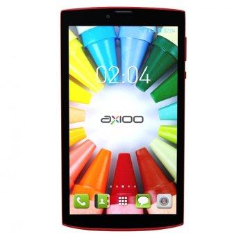 Axioo Picopad S4 RAM 1,5 GB - 8GB - Merah?