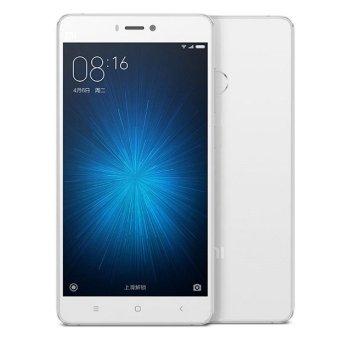 Xiaomi Mi 5 - 32GB - Putih