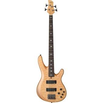 Yamaha Bass Elektrik TRB-1004J - Natural
