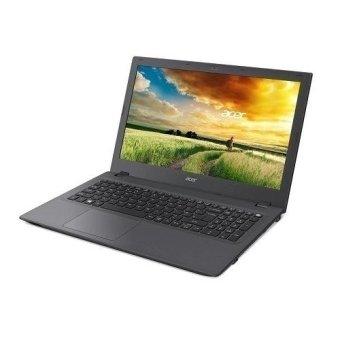 Acer Notebook E5-552G-F6X5 -