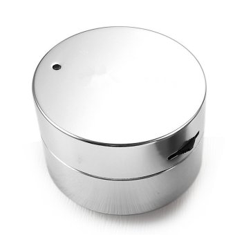 Plug-in TF Card Battery Mini Universal Speaker (White)