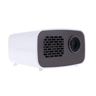 LG PH250 Ultra Smart Mini Projector