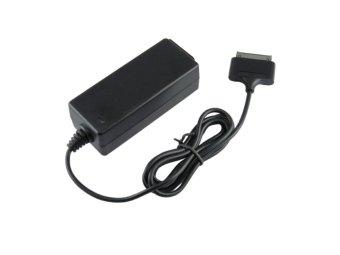 Siu Hong power adapter for Lenovo Tablet IdeaPad S1 K1 Y1011 / 12V 1.5A 18W (Intl)