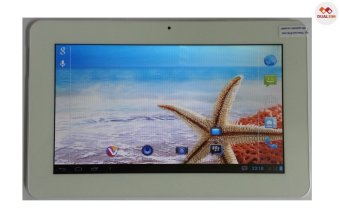 Advan Vandroid E3A - Tablet 9