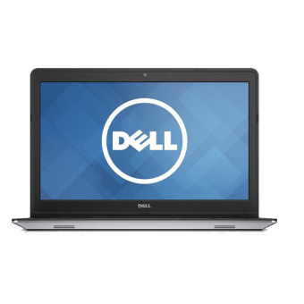 Dell Inspiron 13 7348-5200U - RAM 8GB - Intel Core i5-5200U - 13,3