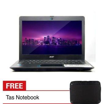 Acer Z1402-308T - 14