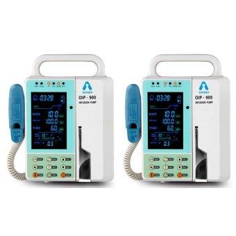 Osen Infusion Pump OIP-900 – 2 Pcs