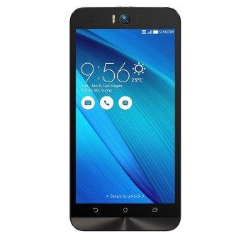 ASUS ZenFone Selfie - 3GB/32GB ZD551KL - Putih