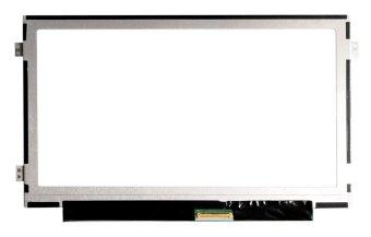10.1 Laptop Screen slim for LP101WSB-TLN1 - Intl