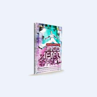 Garuda Media - Jago After Effect