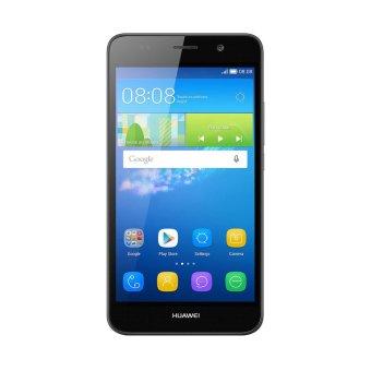 Huawei Y6 4G LTE 8GB (Black)