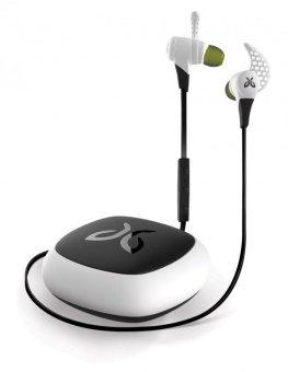 Jaybird X2 Wireless Buds Bluetooth Headset - Storm