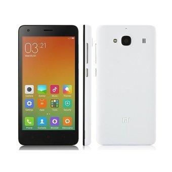 Xiaomi Redmi 2 Prime - 2GB/16GB - Putih